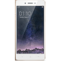 Oppo F1 (A35)