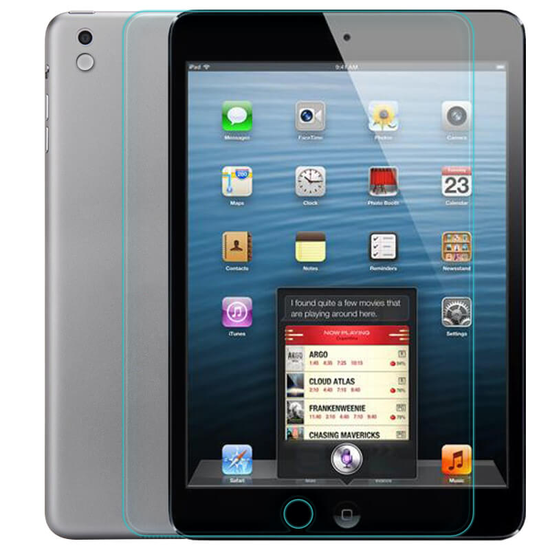 Nillkin Amazing H tempered glass screen protector for Apple iPad Mini order from official NILLKIN store