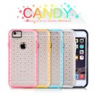 Nillkin CANDY series case for Apple iPhone 6 / 6S