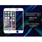 Nillkin Amazing CP+ tempered glass screen protector for Apple iPhone 6 / 6S
