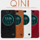 Nillkin Qin Series Leather case for ASUS Zenfone Selfie (ZD551KL)