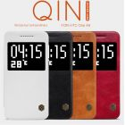Nillkin Qin Series Leather case for HTC One A9