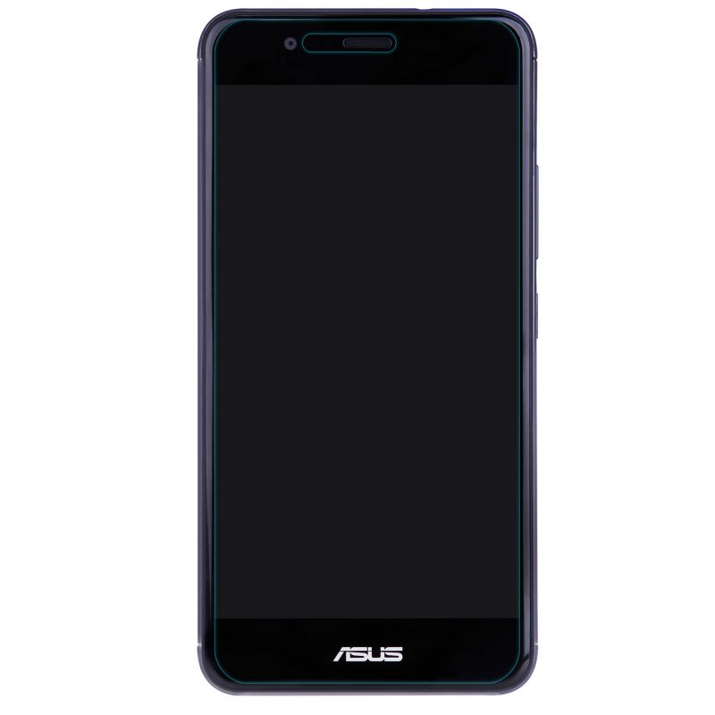 nillkin amazing h tempered glass screen protector for asus. Black Bedroom Furniture Sets. Home Design Ideas