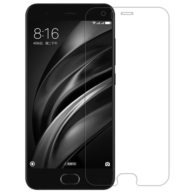 Nillkin Amazing H+ Pro tempered glass screen protector for