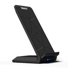 Nillkin QI Fast Wireless Charging Stand