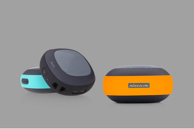 Nillkin Stone Wireless Bluetooth Speaker
