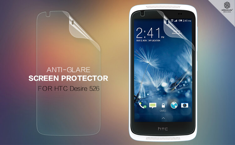 how to set up mobile data on htc desire c