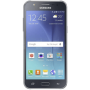 Samsung Galaxy J5 (Thin ed.)