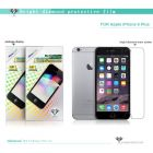Nillkin Bright Diamond Protective Film for Apple iPhone 6 Plus