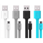 Nillkin MicroUSB high quality Cable