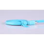 Nillkin MicroUSB high quality Cable order from official NILLKIN store