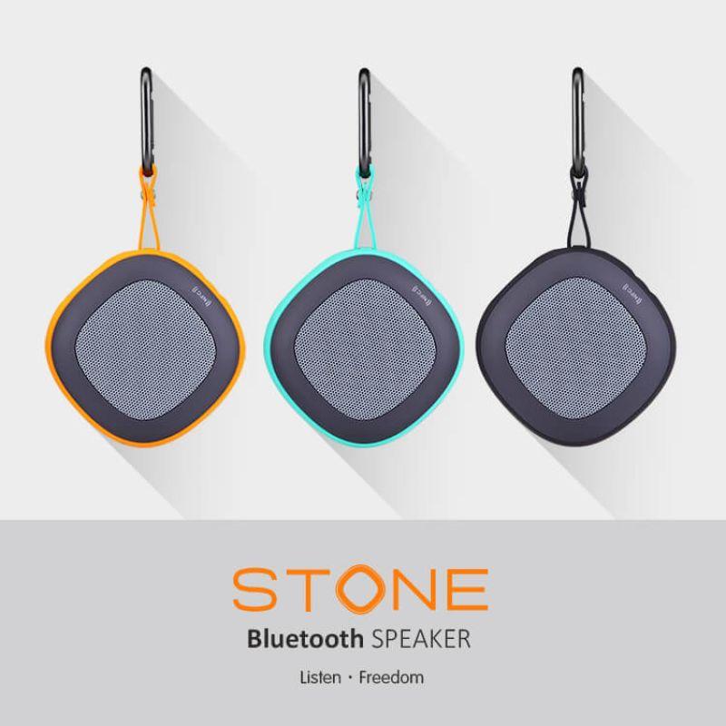 Nillkin Stone Wireless Bluetooth Speaker order from official NILLKIN store