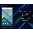 Nillkin Amazing CP+ tempered glass screen protector for Motorola Nexus 6