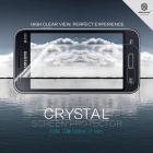 Nillkin Super Clear Anti-fingerprint Protective Film for Samsung Galaxy J1 Mini/SM-J105F (4.0inch) order from official NILLKIN store