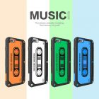 Nillkin Music Series protective case for Apple iPhone 6 Plus / 6S Plus