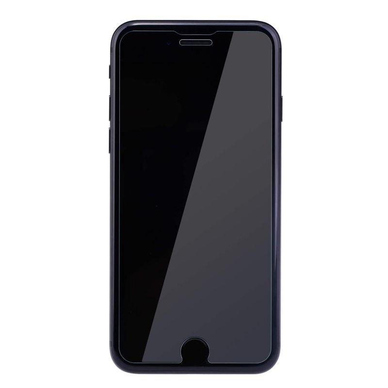 Nillkin Apple iPhone 6S Plus Super