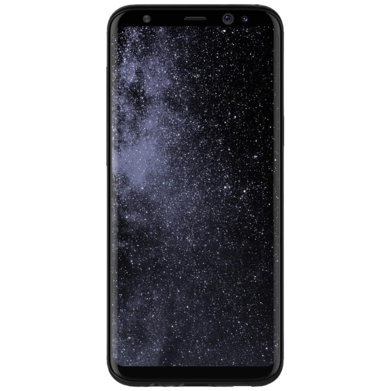galaxy protective case