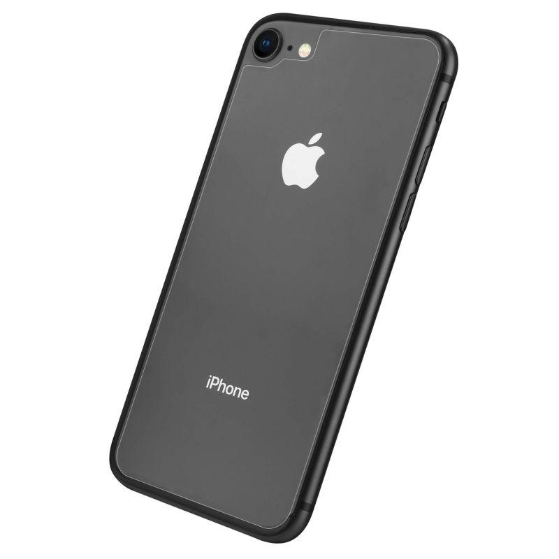 iphone 8 h case