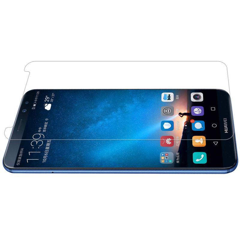 Nillkin Amazing H+ Pro tempered glass screen protector for Huawei Nova 2i