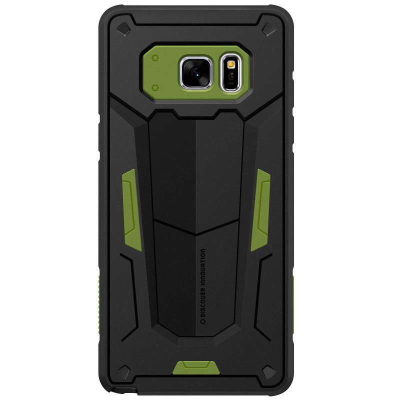 Samsung Galaxy Note7 (FE) Fan Edition Case OtterBox