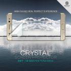 Nillkin Super Clear Anti-fingerprint Protective Film for Samsung Galaxy Note FE (Fan edition) (Note 7)