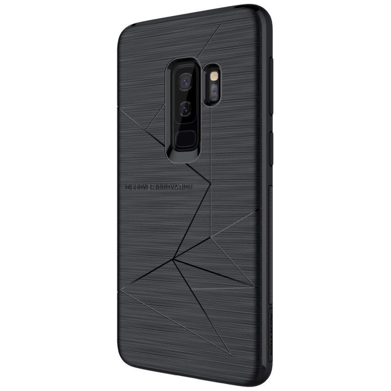 samsung galaxy s9 plus charging case