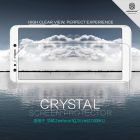 Nillkin Super Clear Anti-fingerprint Protective Film for Asus Zenfone 5 Lite (ZC600KL) order from official NILLKIN store