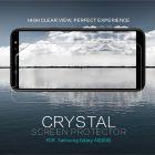 Nillkin Super Clear Anti-fingerprint Protective Film for Samsung Galaxy A6 (2018)