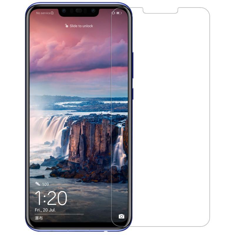 Nillkin Amazing H+ Pro tempered glass screen protector for Huawei Nova 3,  Huawei Nova 3i