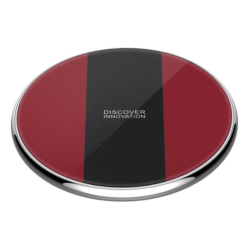 Nillkin Fancy wireless gift set for Huawei Mate 20 Pro