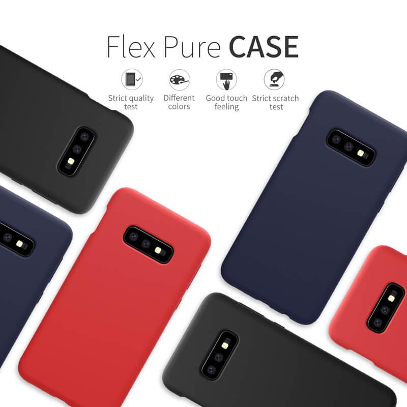 case samsung galaxy s10e