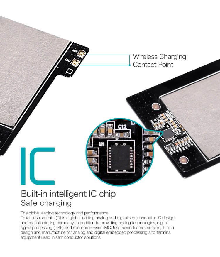 Nillkin Samsung GALAXY Note 3 Wireless Charging Receiver
