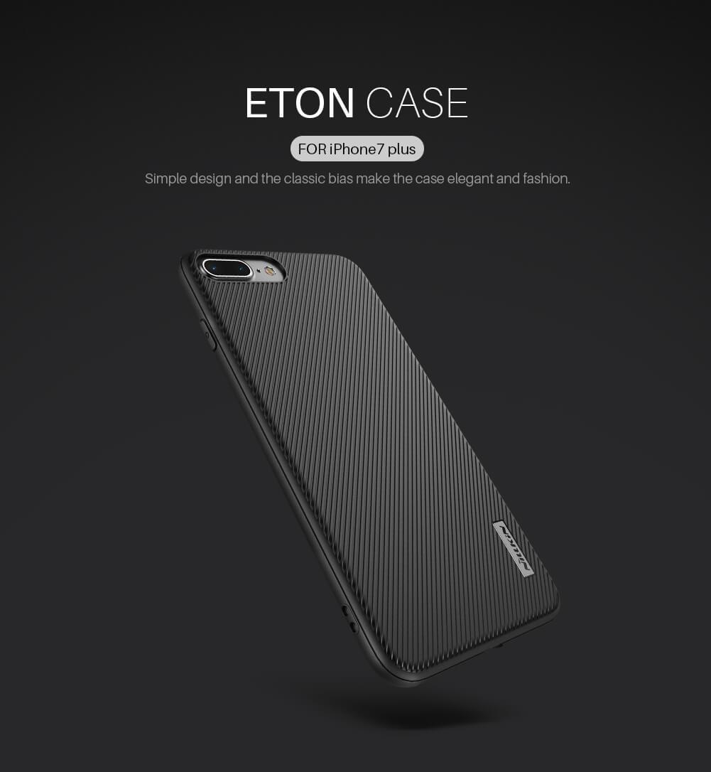 elegant case iphone 7 plus