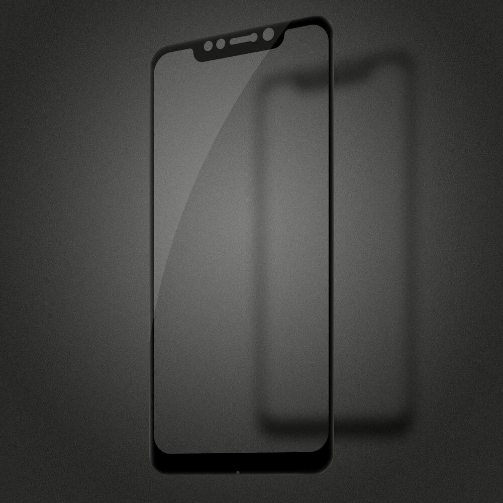 Nillkin Amazing CP+ tempered glass screen protector for Xiaomi Pocophone F1 (Poco F1)