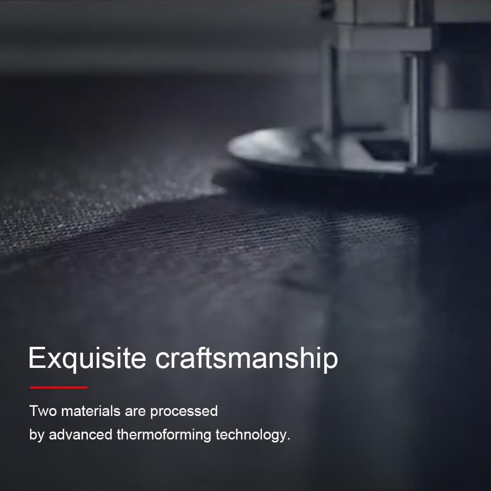 Nillkin Textured nylon fiber case for Samsung Galaxy S20 FE 2020 (Fan edition 2020)